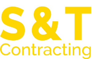 ST Contracting